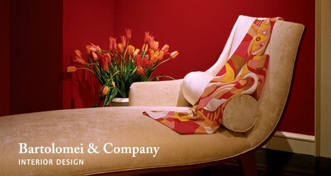 Interior design firm washington dc for Interior design firms washington dc